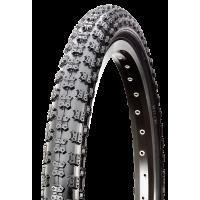 Шина CST BMX 16x2,125 C714, CST tires