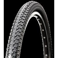 Шина CST BMX 16x1,75 C727, CST tires