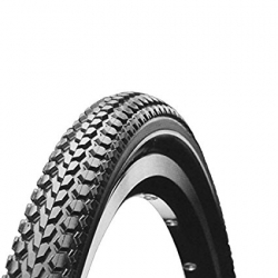 Tire CST CITY 700x35C C1008