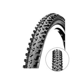 Tire CST MTB 26х1,95 C1048N