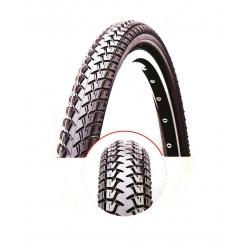 Tire CST CITY 26х1,95 С1558