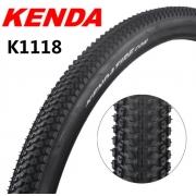 Шина Kenda 26х1,95 MTB K-1118
