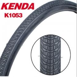 Шина Kenda CITY 700x35C K-1053