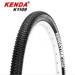 Шина Kenda-Prem. 700x40C CITY K-1109
