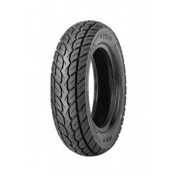Moto tire Kenda K418 3,00х10 TL 4PR 42J