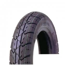 Moto tire Kenda K341 3,50х10 TL  4PR 51J