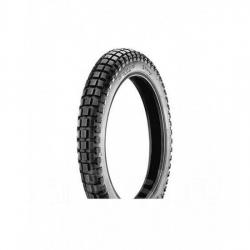 Moto tire Kenda K262 3,00x18 TT/TL 4PR 48P