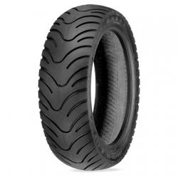 Moto tire Kenda K413 3,50х10 TL 4PR 51J
