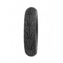 Moto tire Kenda K324 3,50х10 TT/TL 4PR 51J