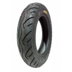 Moto tire Kenda K348 90/90х10 TL 4PR 50J