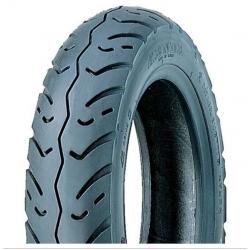 Moto tire Kenda K412 90/90х10 TL 4PR 50J