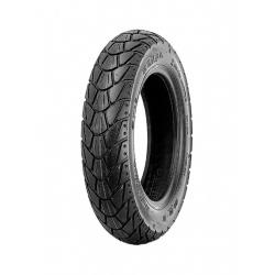 Moto tire Kenda K415 90/90х10 TL 4PR 50J