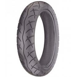 Moto tire Kenda K433F 90/90х10 TL 4PR 50J