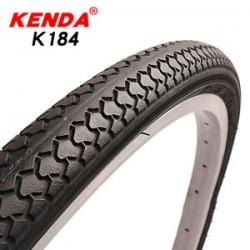 Шина Kenda CITY 700х42C K-184