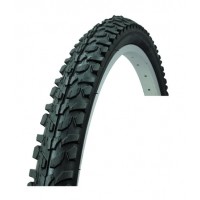 Шина ST 12х2,125 SD015, ST tires