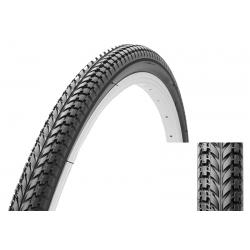 """DURO 24x2,00 HF810 """"TWIN MARCH"""" YALINKA tire"""
