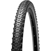 DURO 27.5x2.10 DB1072 Tire