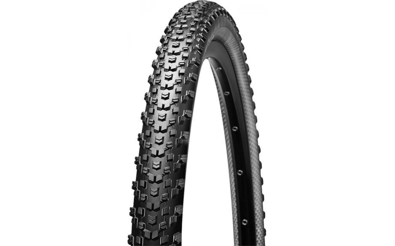 DURO 27.5x2.10 DB1072 Tire