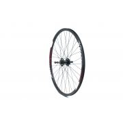 """Wheel AL 26 """"K rear with ST Tue to D. Shunfeng"""