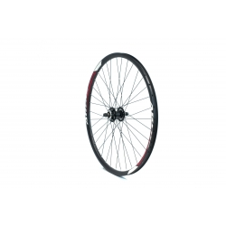 """Wheel AL 26 """"K front with ST Tue to D. Shunfeng"""
