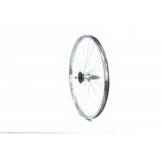Rear wheel 26 Roads. 36Hx14G bushing Shunfeng