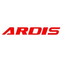 ARDIS. Велосипеди та запчастини.