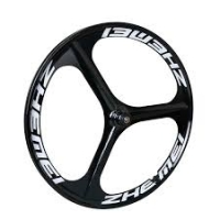 ZHEMEI wheels