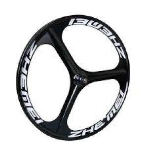 ZHEMEI wheels
