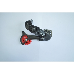 Перемикач задній YUANDA YD-H80 7 шв