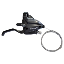 Шифтер Shimano Tourney ST-EF500 правий 8 шв.