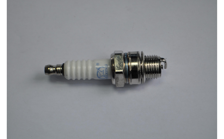Свіча запалення до веломотору 48см3/66см3, ARDIS, Bicycle gas engine.