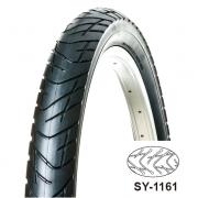 Шина Forza 26х2,125 SY-1161