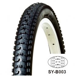 Шина Forza 16х1,95 SY-B003