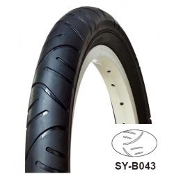 Шина Forza 16х2,125 SY-B043