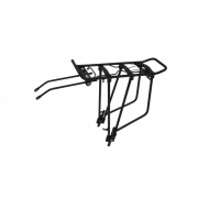 """Carrier Standwell SW-CM016 26""""-28"""" 24""""-28"""" black"""