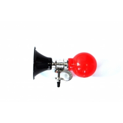 Bicycle horn 83Р-21