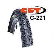 Шина CST BMX 20x1,75 C221