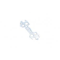 Ключ сімейний Kenli KL-9700A