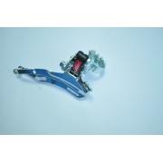 Перемикач передній YUANDA YD-Q30 верхня тяга 28,6