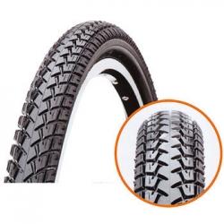 Tire CST CITY 700х40C C1558