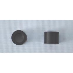 Кільце проставочне пластикове MAXI TRIKE для болта заднього колеса 2 шт