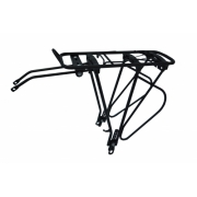 """Carrier Standwell SW-CM032 26""""-28"""" 24""""-28"""" black"""