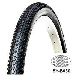 Шина Forza 26х1,95 SY-B030