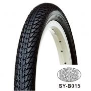 Шина Forza 16х1,75 SY-B015