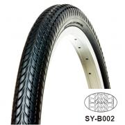 Шина Forza 26х2,00 SY-B002
