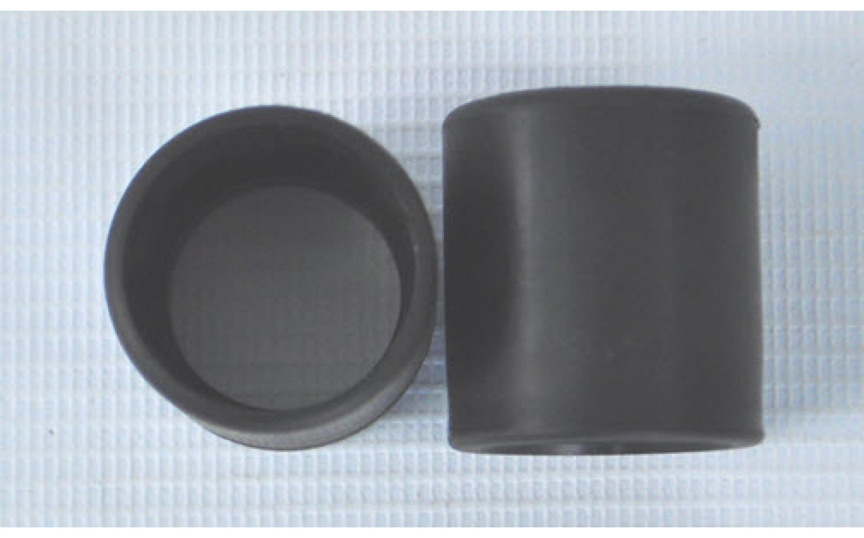 Кільце проставочне пластикове MAXI TRIKE для нижньої частини ручки управління 2 шт
