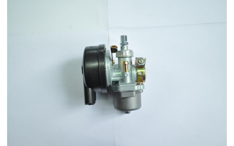 Карбюратор до веломотору 48см3/66см3, ARDIS, Bicycle gas engine.