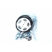 """Колеса бокові Lumari HR20 12""""-20"""" сині/червоні/жовті/білі"""