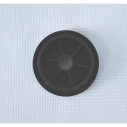 Ковпачок пластиковий MAXI TRIKE для кріплення заднього колеса