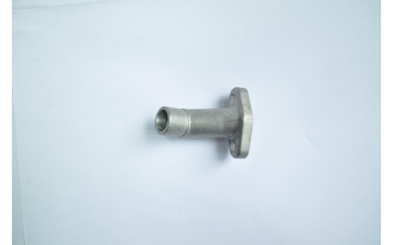 Переходник на карбюратора до веломотору 48см3/66см3, ARDIS, Bicycle gas engine.